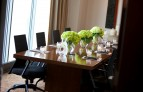 Hotel-palomar-chicago-a-kimpton-hotel Meetings 4.jpg