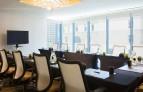 Hotel-palomar-chicago-a-kimpton-hotel Meetings 7.jpg