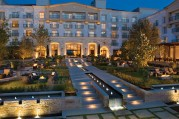 La-cantera-hill-country-resort Meetings.jpg