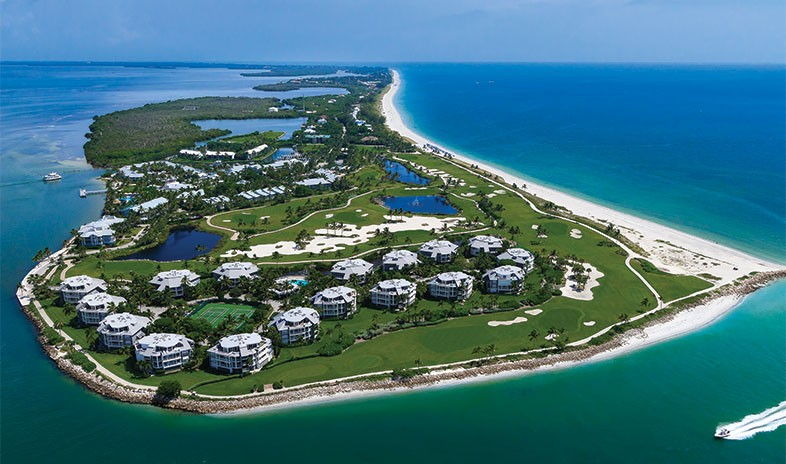 South-seas-island-resort Florida.jpg