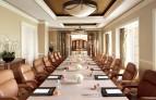 The-ritz-carlton-key-biscayne-miami Meetings.jpg