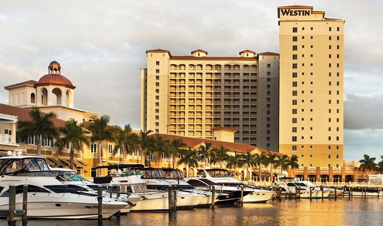 The-westin-cape-coral-resort-at-marina-village.jpg