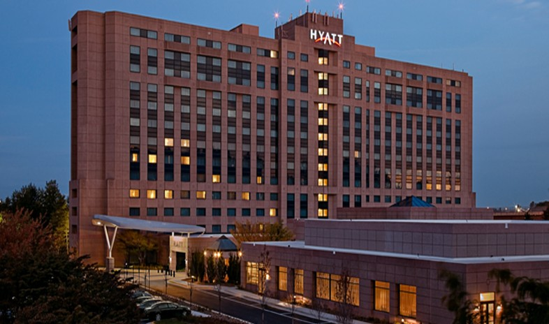 Hyatt-regency-dulles.png