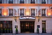 Renaissance-paris-vendome-hotel.jpg