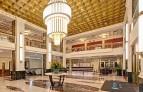 Wyndham-new-yorker-hotel 4.jpg