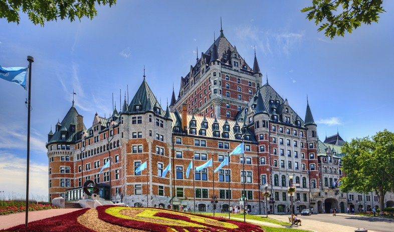 The-fairmont-le-chateau-frontenac Meetings.jpg