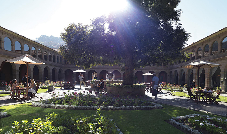 Belmond-hotel-monasterio.jpg