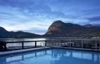 Sonora-resort Richmond.jpg