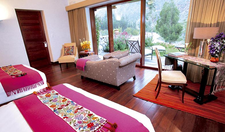 Belmond-hotel-rio-sagrado-sacred-valley-peru Cusco.jpg