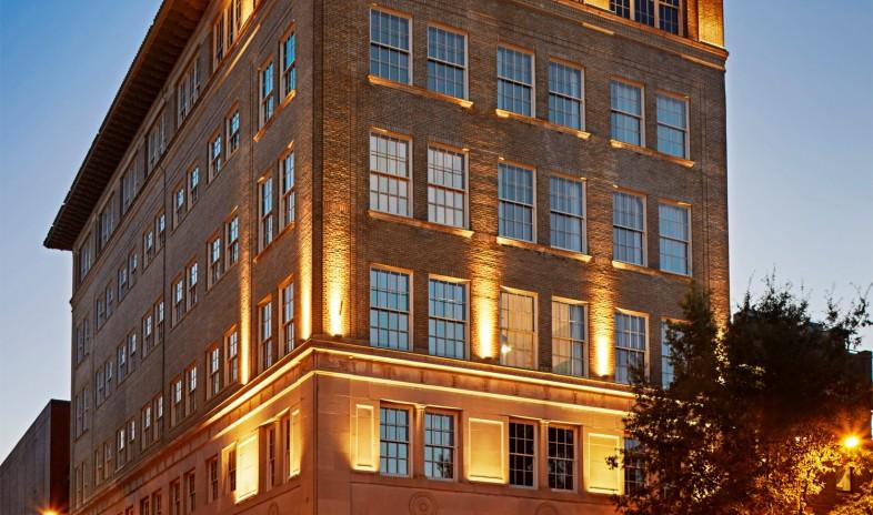 Quirk-hotel-by-destination-hotels Virginia.jpg