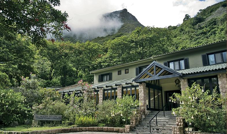 Belmond-sanctuary-lodge-machu-picchu-peru Meetings.jpg