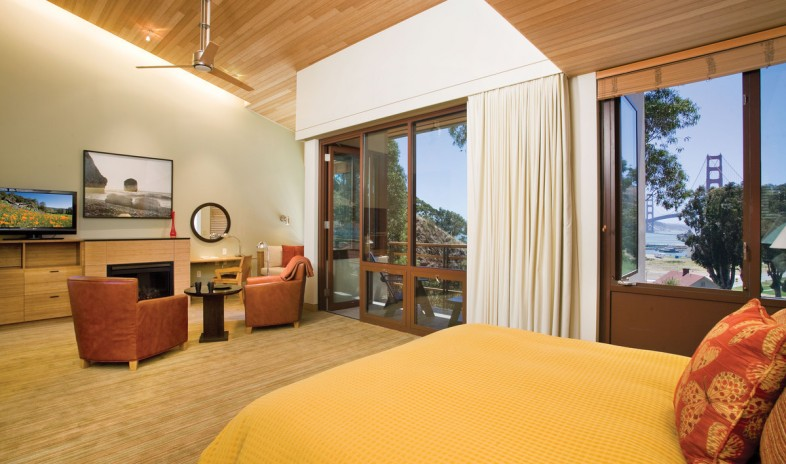 Cavallo-point-the-lodge-at-the-golden-gate Meetings.jpg