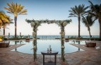 Eau-palm-beach-resort-and-spa Meetings 2.jpg