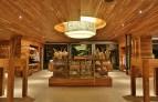 El-mangroove-costa-rica Boutique.jpg