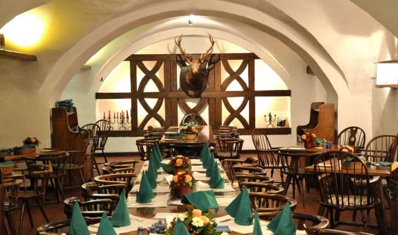 Hotel-bayerischer-hof Meetings 3.jpg
