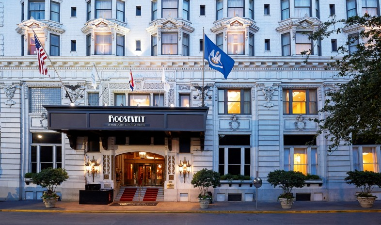 The-roosevelt-new-orleans-a-waldorf-astoria-hotel Boutique.jpg