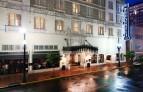 The-roosevelt-new-orleans-a-waldorf-astoria-hotel City-center 2.jpg