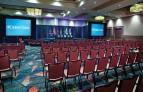 Choctaw-casino-resort Durant.jpg