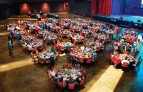 Choctaw-casino-resort Meetings.jpg