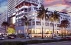 Conrad-fort-lauderdale-beach-resort Florida 2.jpg