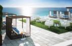 Conrad-fort-lauderdale-beach-resort Spa 3.jpg