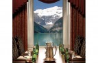 Fairmont-chateau-lake-louise Canada.jpg