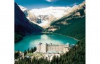 Fairmont-chateau-lake-louise Meetings.jpg