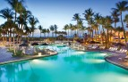 Fort-lauderdale-marriott-harbor-beach-resort-and-spa.jpg