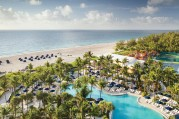 Fort-lauderdale-marriott-harbor-beach-resort-and-spa Meetings.jpg