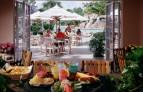 Innisbrook-a-salamander-golf-and-spa-resort Florida 2.jpg