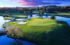 Innisbrook-a-salamander-golf-and-spa-resort Meetings 4.jpg