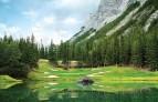 Fairmont-banff-springs Alberta.jpg