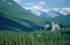 Fairmont-banff-springs Canada.jpg