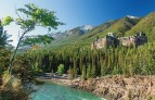 Fairmont-banff-springs Meetings.jpg