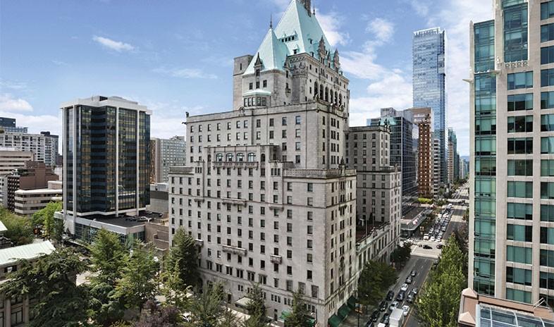 The-fairmont-hotel-vancouver Meetings.jpg