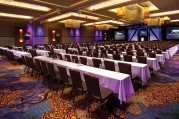 Foxwoods-resort-casino Meetings.jpg