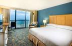 Hilton-daytona-beach-resort-ocean-walk-village Convention-center.jpg