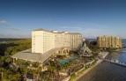 Sanibel-harbour-marriott-resort Florida 3.jpg