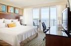 Sanibel-harbour-marriott-resort Florida 4.jpg