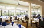 Sanibel-harbour-marriott-resort Florida 5.jpg