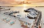 Sanibel-harbour-marriott-resort Fort-myers 4.jpg
