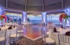 Sanibel-harbour-marriott-resort Meetings 2.jpg
