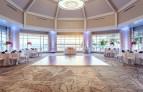 Sanibel-harbour-marriott-resort Meetings 3.jpg