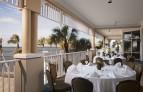Sanibel-harbour-marriott-resort Meetings 4.jpg