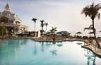 Sanibel-harbour-marriott-resort Meetings 5.jpg