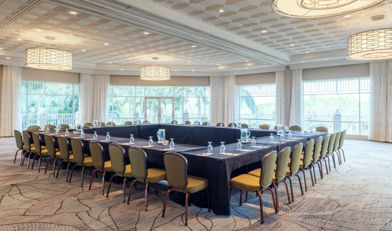 Sanibel-harbour-marriott-resort Meetings.jpg
