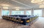 Sanibel-harbour-marriott-resort Meetings.jpg