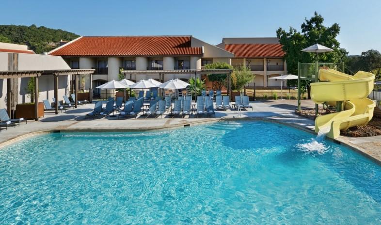 Tapatio-springs-resort Meetings.png