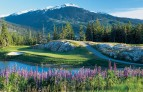 The-fairmont-chateau-whistler.jpg
