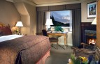 The-fairmont-chateau-whistler Canada.jpg